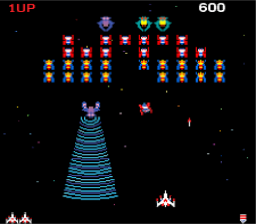 Game development, games, Ufology, 3D design, game design, indie development, game art, games, gaming, shooter, arcade, retro, old school, galaga