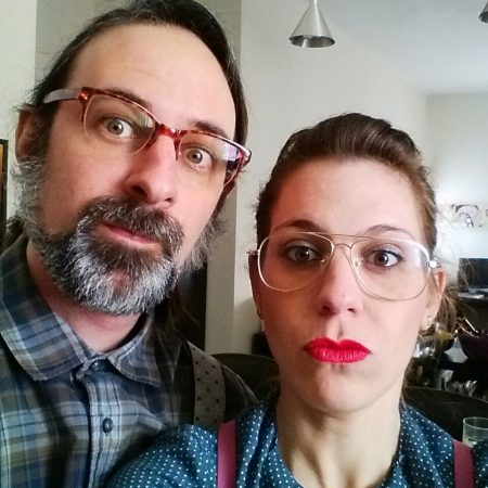 Husband and Wife, Game development, games, 3D design, game design, indie development, game art, games, gaming, arcade, retro, pixelart, About Us